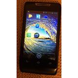 Smartphone Motorola Razrd1 Motorola,tv, Dual Chip+2brindes