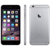 Iphone 6 16gb - Original - Nuevo Sellado! A Un Precio Unico!