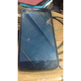 Touch Alcatel One Touch 7040a