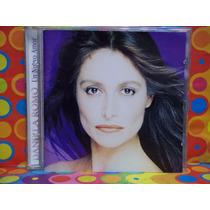 Daniela Romo Cd Un Nuevo Amor 1996 Melody Nvo.