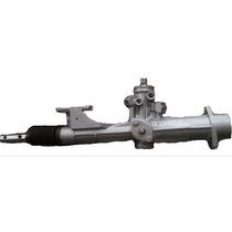 Caja Direccion Hidraulica Cremallera Vw Pointer 2000