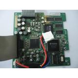 Placa Tv Plasma Lg Digital Hd Control 42pb2rr Eax30946001(1)