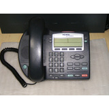 Telefono Ip Nortel Networks 2002ip
