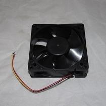Cooler Samsung Micro System Mx-fs8000 Mx-fs8000/zd