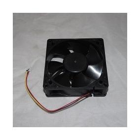 Cooler Samsung Micro System Mx-fs8000 Mx-fs8000/zd Mx-fs9000