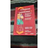 Evidencias En Cardiologia 3 Doval Tajer. Coord. Ferrante