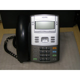 Telefono Ip Nortel Networks 1210 Ip Phone