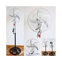Ventilador Super Cool 3 En 1