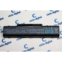 @99 Bateria Notebook Acer Emachine D525 D725 E525 E725 E527