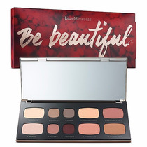 Bareminerals Be Beautiful Ready Face And Eye Palette Sephora