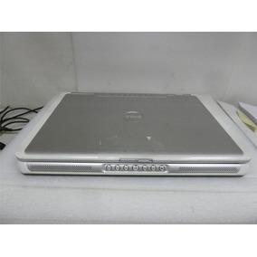 Partes Repuestos Dell Inpsiron 6400 Y Xps M1210 Vostro 1000