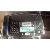 Fax Papel Termico Panasonic Kx Ft 901