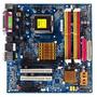 Kit De Actualizacion 775 , Ddr2 Core 2 Duo 1.8ghz+2g Ram