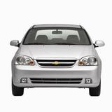 Tapa O Centro De Rin Chevrolet Optra Lvbp13
