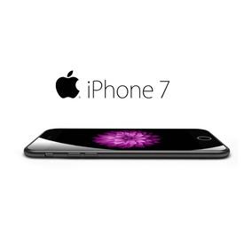 Iphone 7 128gb Entrega Inmediata Sellado Techmovil