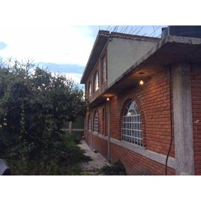 Bonita Casa Colonial Fueras De La Ciudad