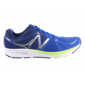 Zapatillas New Balance Mprsmbb Newsport