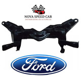 Quadro Agregado Ford New Fiesta 2014 Novo Original Ford