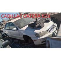 Partes Piezas Desarmo Para Cadillac Sts Lincoln Ls Tow Car .