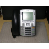 Telefono Ip Nortel Networks 1240e Ip Phone