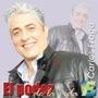 Audiolibro El Poder De La Vida , De Carlos Fraga. En Mp3