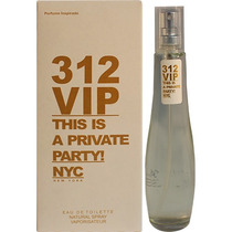 Kit 15 Perfumes 55ml - Mais Vendidos/