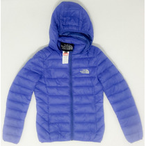 Campera North Face Inflada Hombre / Mujer