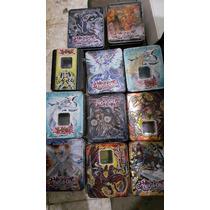 Yu Gi Oh Paquete 600 Cartas Envio Gratis Dhl + Magos