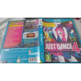 Wiiu Combo Pack 2 Jogos Por 149,90 Semi Novos Pal-europeu