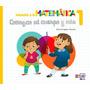 Iniciación A La Matemática 1 (ventas Al Mayor Y Detal)