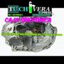 Caja Sincrónica Kia Hyundai Chevrolet Y Mas