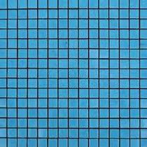 Mosaico Veneciano Azul Acapulco Sky Castel Alberca