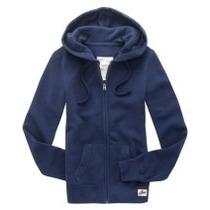 Sweter Azul Talla L Aeropostale Original!!
