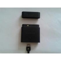 Cargador Abcc810bbe Para Samsung Sgh-i617 Bateria Directa