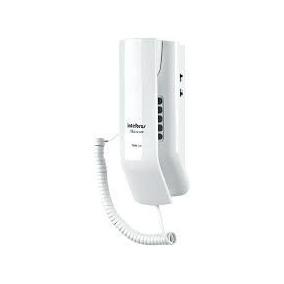 Interfone Dedicado Para Apartamento Intelbras Tdmi 200