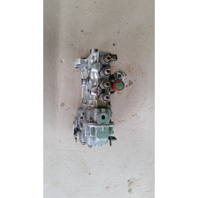 Bomba Injetora F4000 Mot. Ford Rs350/1400a2b2149il - Kanedão