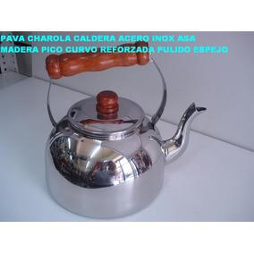 Pava Olla Cacerola Sarten Fuentes Reparacion A Nuev Garantia
