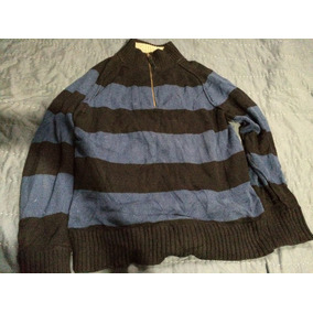 Sweaters American Eagle Xl
