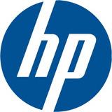 Impresora Multifuncional Hp 1515 Escaner Impresora Fotocopi