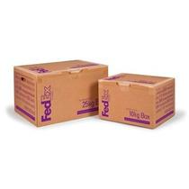 Caja Paqueteria 10 Kg