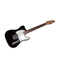 Guitarra Mirrs Telecaster