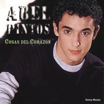 Abel Pintos - Cosas Del Corazón - Los Chiquibum