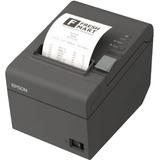Impresora Epson Tm-t20ii Térmica Automatica Usb/serial