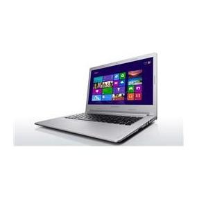 Notebook Lenovo Z40-70 Intel I5-4200u/6gb/1tb/geforce 2gb De