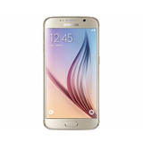Galaxy S6 Edge, 3gb Ram, 32 Int, 1 Año Garantia, Fact Legal