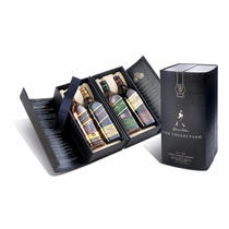 Whisky Johnnie Walker The Collection Pack Blue & Green Label