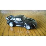 Cararama Porsche 911 Gt