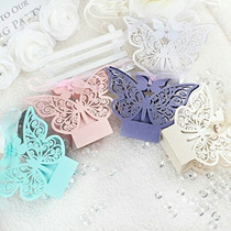 Cajas Souvenir/casamiento/15/aniversario/cumpleaños/regalos