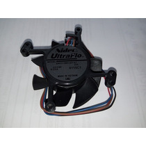 Cooler Exaustor Projetor Epson 2136537 S12, S18 Autorizada