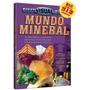 Guia Visual Del Mundo Mineral Ed Clasa